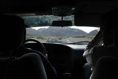 Sajama01 (Marisela Murcia) Tags: bolivia sajama chulpas nationalparksajamaaltiplanobolivianoculturaprehispánicacarangas chullpaspolicromas