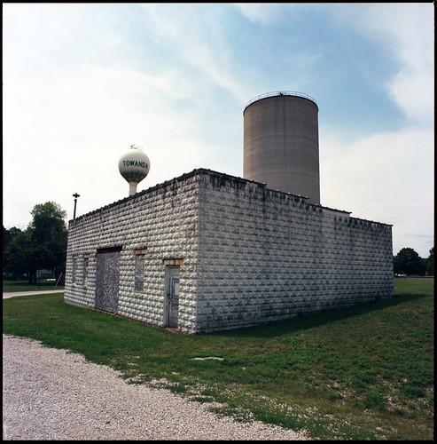 Towanda (PA) United States  City pictures : ... : Most interesting photos from Towanda, Illinois, United States