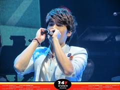 woohyun 26 (247AsianMedia) Tags: losangeles korea korean infinite hoya kpop nokialive dongwoo sungjong myungsoo woohyun sunggyu sungyeol onegreatstep