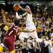 "VCU vs. Winthrop • <a style=""font-size:0.8em;"" href=""https://www.flickr.com/photos/28617330@N00/10896607333/"" target=""_blank"">View on Flickr</a>"