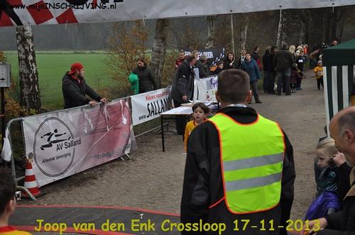 JvdE_crossloop_2013_0108
