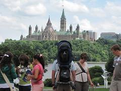 Ottawa-07-2009 228