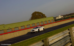 Bentley Continental GT3 Test - 26/11/2013 (Stevie Borowik Photography) Tags: november canon sigma continental testing 300 28135mm bentley 26th gt3 snetterton 2013 550d 150500mm