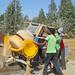 191_2012_Ethiopia_Bridge_Implementation_195