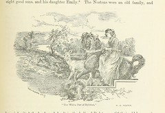 Image taken from page 187 of 'A Thousand Miles in Wharfedale ... Being a description of a tour by a party of artists ... from Cawood to Camfell ... Illustrated, etc' (The British Library) Tags: bldigital date1892 pubplaceleeds publicdomain sysnum000394010 boggedmund medium vol0 page187 mechanicalcurator imagesfrombook000394010 imagesfromvolume0003940100 sherlocknet:tag=goren sherlocknet:tag=work sherlocknet:tag=fort sherlocknet:tag=lichen sherlocknet:tag=stein sherlocknet:tag=george sherlocknet:tag=army sherlocknet:tag=western sherlocknet:tag=rend sherlocknet:tag=hand sherlocknet:tag=aden sherlocknet:tag=port sherlocknet:tag=gibbet sherlocknet:tag=granite sherlocknet:tag=guest sherlocknet:tag=command sherlocknet:tag=point sherlocknet:tag=vessel sherlocknet:category=landscapes