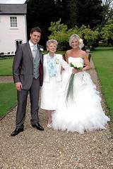 "Wedding Flowers Coventry - Nuleaf Florists <a style=""margin-left:10px; font-size:0.8em;"" href=""http://www.flickr.com/photos/111130169@N03/11310023005/"" target=""_blank"">@flickr</a>"