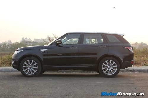 2014-Range-Rover-Sport-09