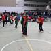 "Torneo de Navidad Prebenjamín • <a style=""font-size:0.8em;"" href=""http://www.flickr.com/photos/97492829@N08/11511274056/"" target=""_blank"">View on Flickr</a>"