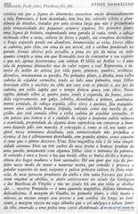 Romualdo Prati Artes Plásticas RS 466