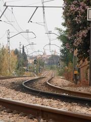 "Salida de Godella lado Bétera <a style=""margin-left:10px; font-size:0.8em;"" href=""http://www.flickr.com/photos/67776226@N07/11583129426/"" target=""_blank"">@flickr</a>"