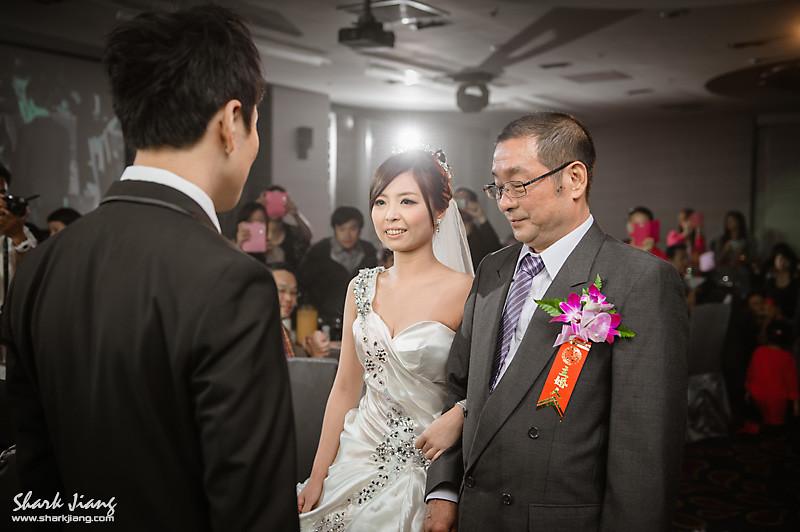 2013.11.15-blog-0037