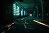 Fisher auto body, Detroit (Stephen Poullas) Tags: detroit fisherautobody