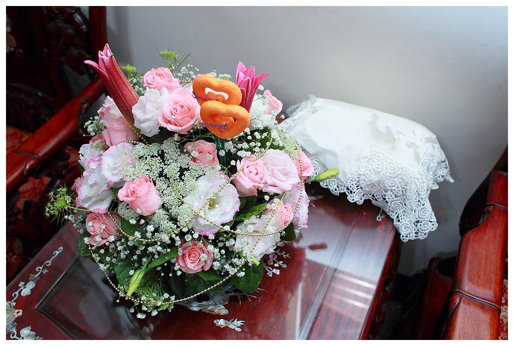My wedding_0006