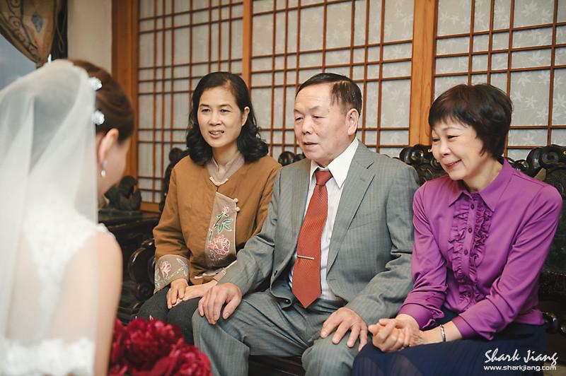 婚攝,晶華,豪園,婚攝鯊魚,婚禮紀錄,婚禮攝影, 2013.11.16-blog-0027