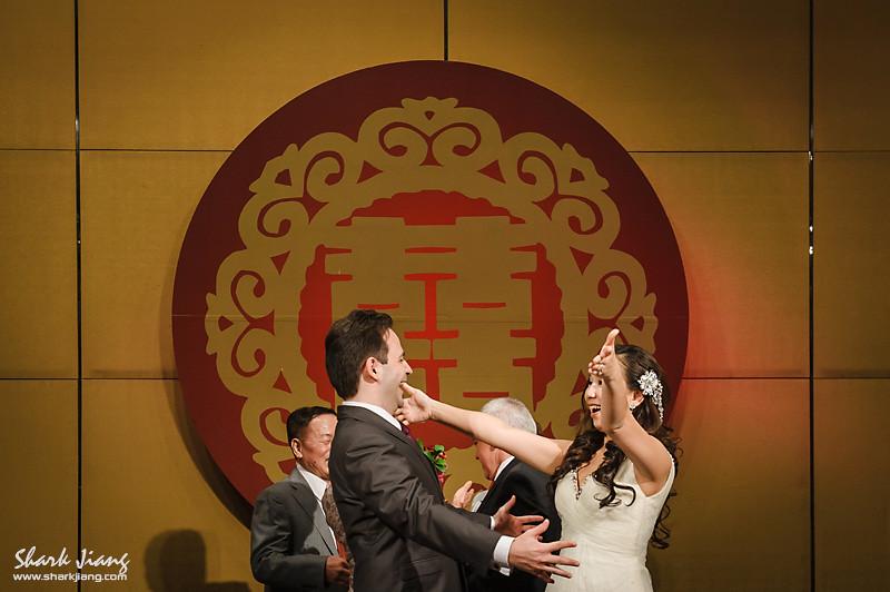 婚攝,晶華,豪園,婚攝鯊魚,婚禮紀錄,婚禮攝影, 2013.11.16-blog-0075