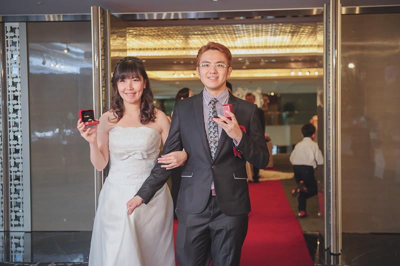 台北婚攝,婚禮記錄,婚攝,推薦婚攝,晶華,晶華酒店,晶華酒店婚攝,晶華婚攝,奔跑少年,DSC_0054