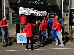 Caledonia_2008-16