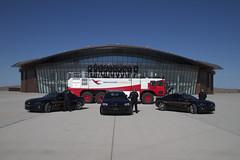 Las Cruces Police Dept Visit