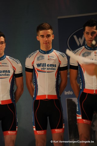 Verandas Willems (7) (Small)