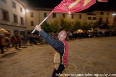 DSC_4543 (Enrico Guerri Fotografo Firenze) Tags: firenze medioevale pontassieve corteostorico valdisieve festarinascimentale abitistorici