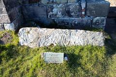 Ardchattan Priory, Bute