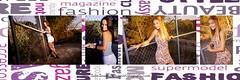 Pagina 10a (José Juan Palomares Cabezas) Tags: girls model woman fashion mujer minas gossan riotinto huelva canon