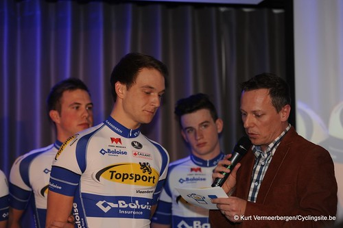 Topsport Vlaanderen - Baloise Pro Cycling Team (43)