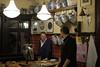 DSCF2912.jpg (DzmitryParul) Tags: people food germany germans apfelwein applewine adolfwagner frankfurtonmainrestaurant