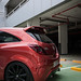 """2014_Opel_Corsa_OPC_Nurburgring_Edition_rear_three_quarter • <a style=""""font-size:0.8em;"""" href=""""https://www.flickr.com/photos/78941564@N03/12479157803/"""" target=""""_blank"""">View on Flickr</a>"""