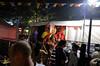 _DSC0521 (Half.bear) Tags: festival nikon canberra multicultural 2014 canberramulticulturalfestival d5100