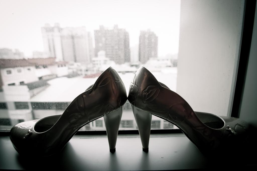 迎娶婚禮紀錄-婚禮攝影-婚禮紀錄-中科大飯店-新幹線花園酒店-台中婚攝(137)