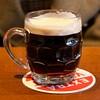 Half pint tankard (Neil T) Tags: beer glass leeds ale halfpint tankard leedsbrewerytap
