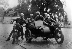 """WW2 Photos - frenchs • <a style=""""font-size:0.8em;"""" href=""""http://www.flickr.com/photos/81723459@N04/12788666613/"""" target=""""_blank"""">View on Flickr</a>"""