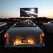 "drive-in3 • <a style=""font-size:0.8em;"" href=""http://www.flickr.com/photos/91322999@N07/12941883453/"" target=""_blank"">View on Flickr</a>"