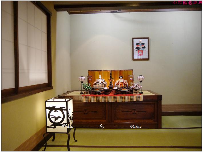 鳥取岩井屋溫泉 (3).JPG