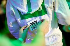 D66 verkiezingsfeest gemeenteraadsverkiezingen 2014 (Sebastiaan ter Burg) Tags: utrecht thenetherlands gemeente elections campaign campagne verkiezingen d66 gemeenteraad citycounsel uitslagen gr2014 verkiezingsfeest d66utrecht uitslagenavond