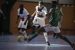 _DSC0683 (©Tous droits réservés) Tags: paris saint foot la football soccer pour curie une germain psg jonquille hadad footographie