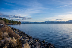 "Beautiful Lake Tahoe • <a style=""font-size:0.8em;"" href=""https://www.flickr.com/photos/41711332@N00/13428613324/"" target=""_blank"">View on Flickr</a>"