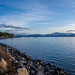 "Beautiful Lake Tahoe • <a style=""font-size:0.8em;"" href=""http://www.flickr.com/photos/41711332@N00/13428613324/"" target=""_blank"">View on Flickr</a>"