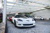 Muscles (BLACKFOXPHOTOGRAPHY) Tags: white singapore muscle fast american malaysia dodge sultan sa viper corvette supercar ef mbs supercars fastcars zs1 blackfoxphotography alexpenfold effspot v12khan sathyamelvani