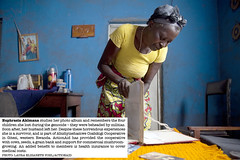 Euphrasia (ActionAid UK) Tags: she charity woman training work community education women united farming working can womens rwanda mothers international human rights land conflict agriculture reconciliation widows genocide development rebuild ong sustainable ngo cooperation survivors nonprofit cooperative actionaid widowed shecan internationaldevelopmentngo kibilizi gitesi