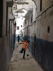 P4087841 (bartlebooth) Tags: africa northafrica unesco morocco maghreb medina unescoworldheritage worldheritage tetouan