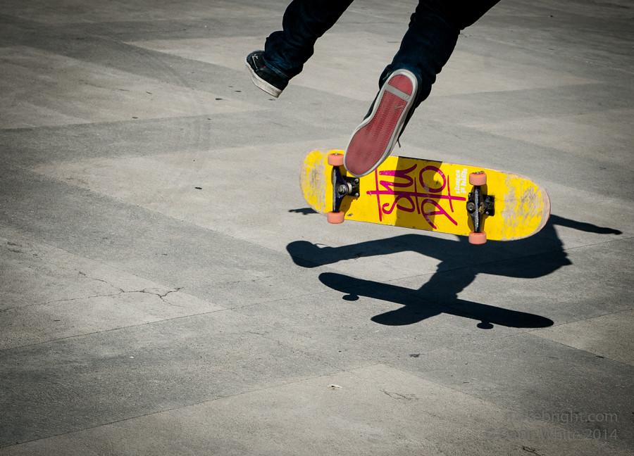 Skaters 2014-04-11 048