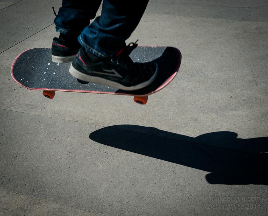 Skaters 2014-04-11 108