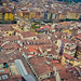 Florence from above 11