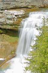 Week 21/52- HDR (martinaschneider) Tags: ontario water waterfall waterfalls hdr belfountain cataractfalls 52weeksthe2014edition week212014 weekstartingwednesdaymay212014