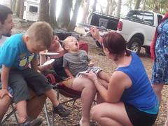 logan-baby-bird (jayinmd@verizon.net) Tags: family summer photoframe topten 2014 huntingisland