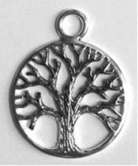 PT187-tree of life (ToadHollowNJ) Tags: charms pickupsticks trinkets redbanknj toadhollow toadhollownjcom