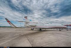 EBACE 2014: Dassault Falcon 7X (Simone Ciaralli - AirTeamImages) Tags: corporate switzerland simone geneve aviation olympus zuiko bizjet saimon airteamimages saimonvolo ciaralli ebace2014