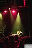 Birth of Joy @ La Cartonnerie (HD Photographie) Tags: music france darkroom concert nikon live gig birth joy hd reims musique hervé 2014 marne d610 scène cartonnerie d700 dapremont lacartonnerie birthofjoy hervédapremont ©hervédapremont httpwwwassodarkroomfrblogauthorherve wwwhervedapremontfr
